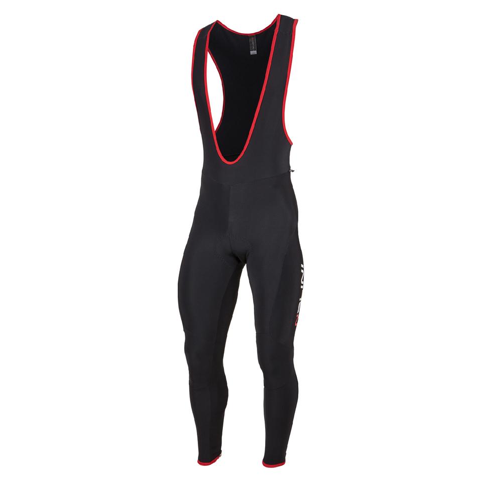 nalini-classica-bib-tights-black-red-l