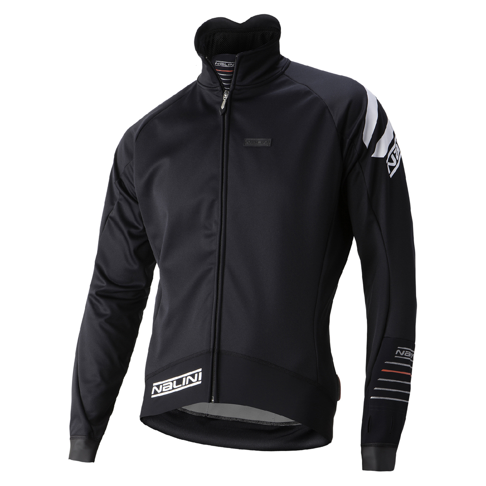 nalini-velocissima-x-warm-jacket-black-s