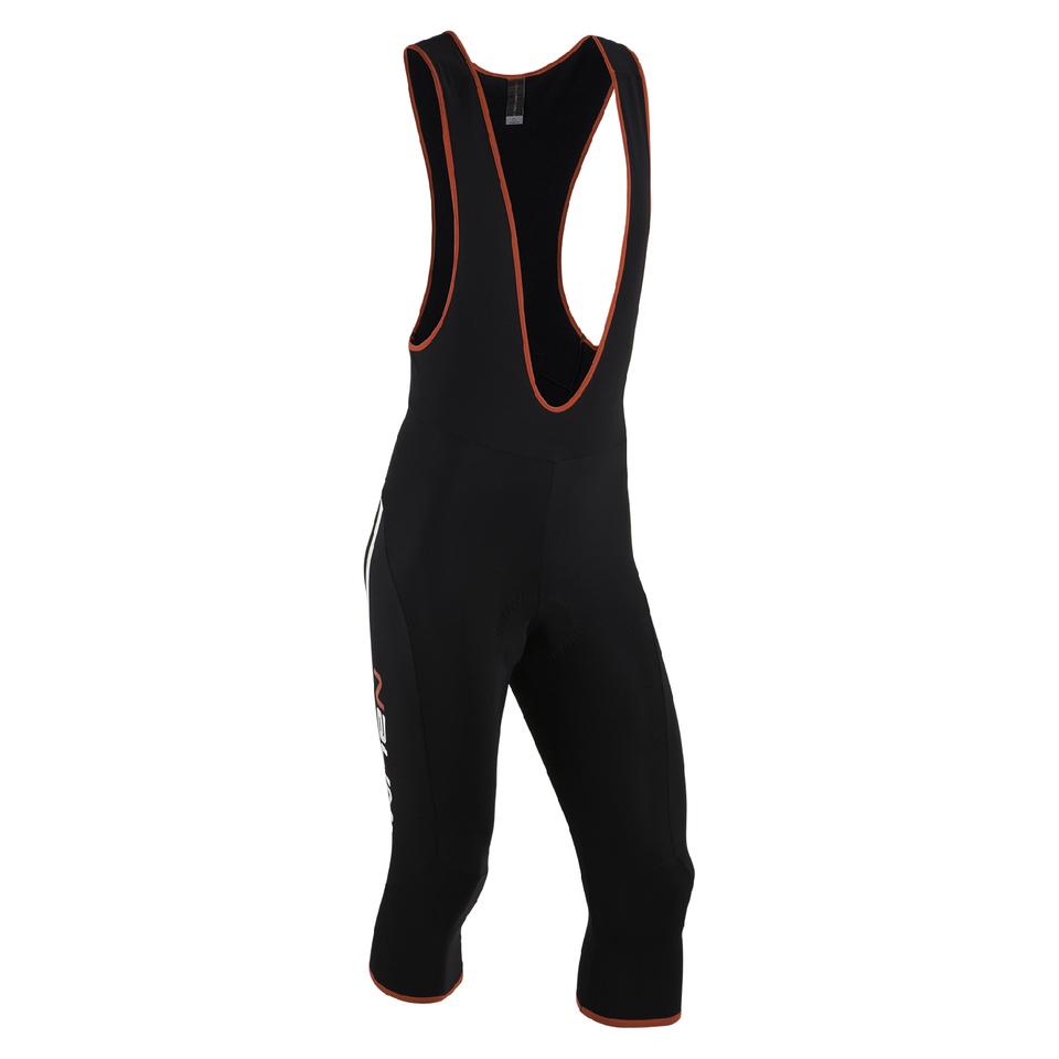 nalini-classica-warm-34-bibs-tights-blackred-s