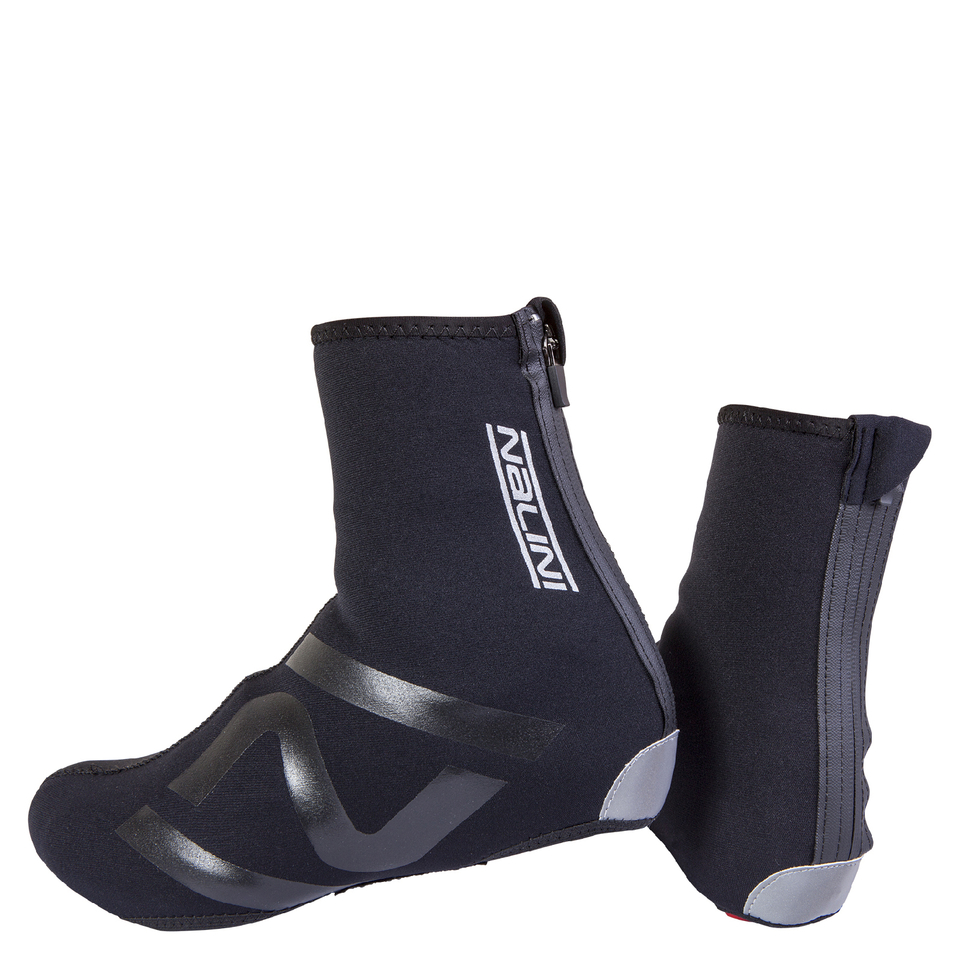 nalini-pista-mid-overshoes-black-s-m-black