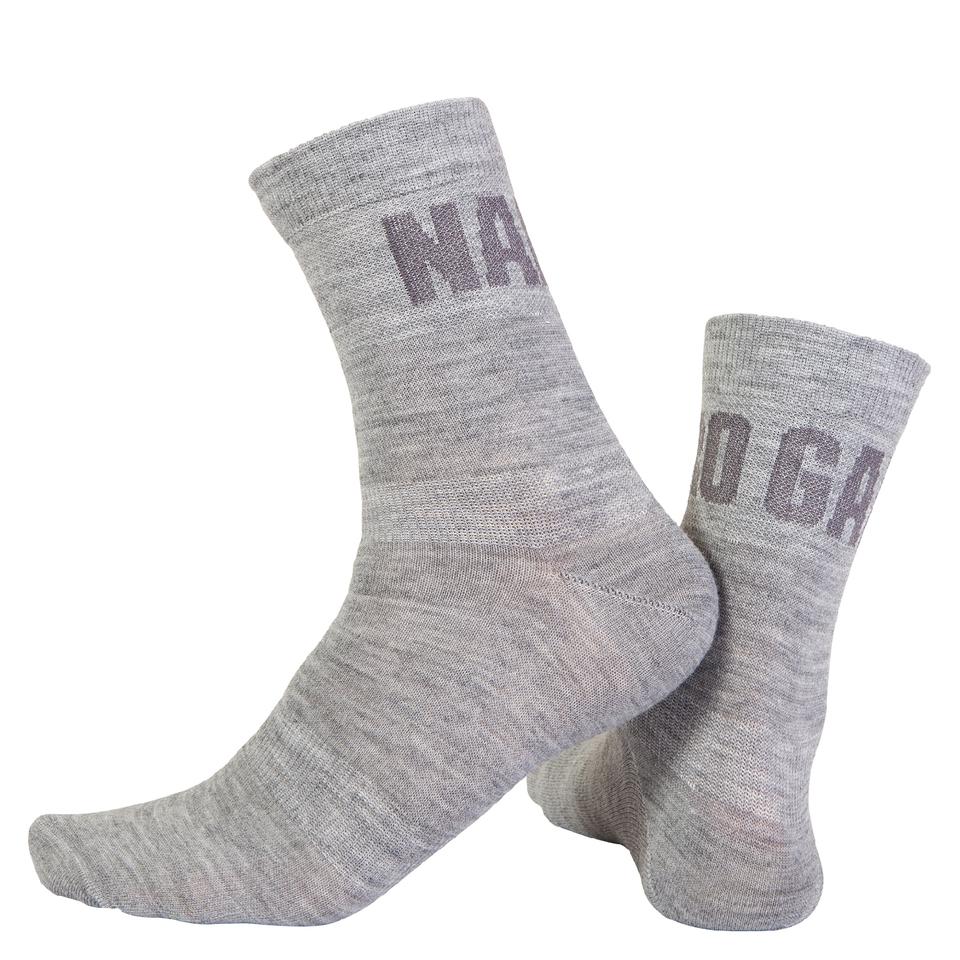 nalini-blu-socks-h19-grey-xxl