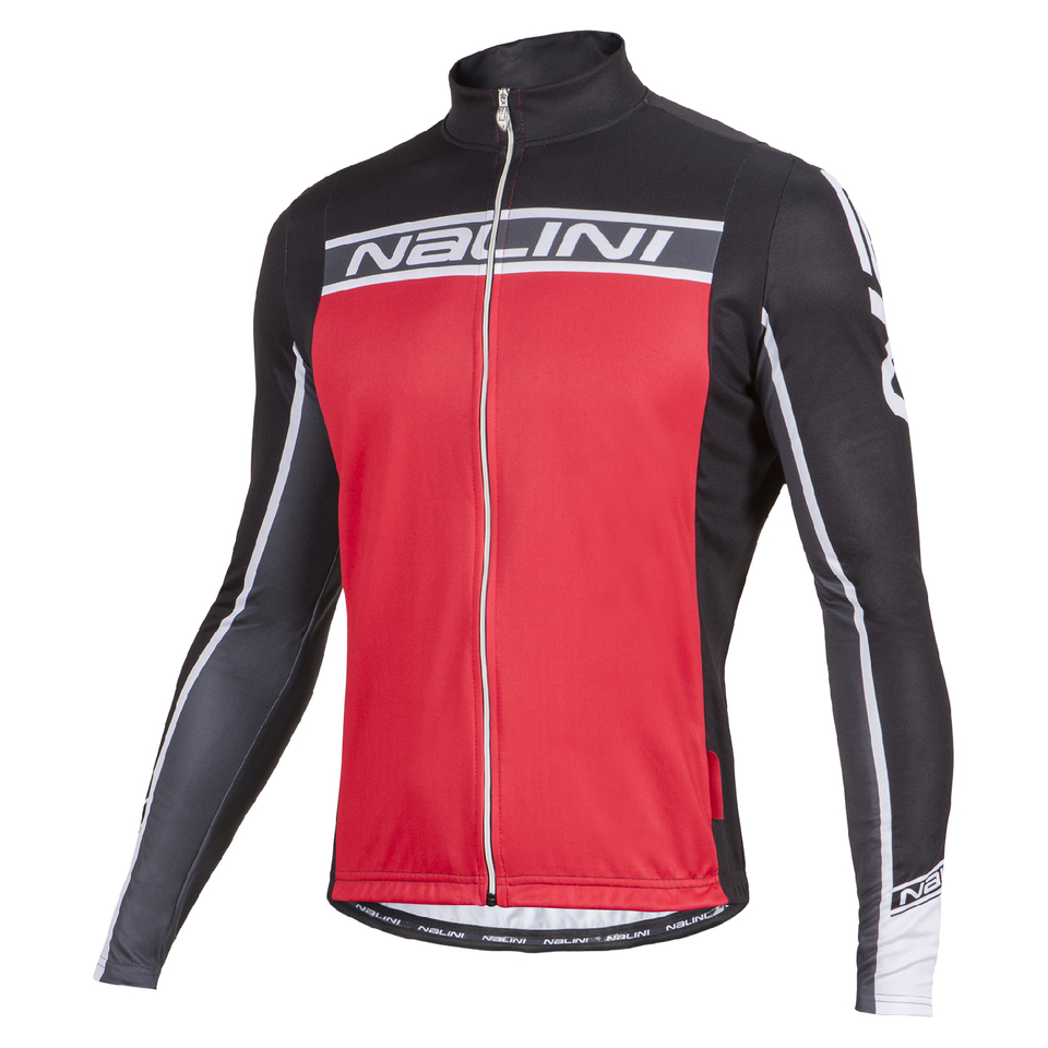 nalini-confine-ti-long-sleeve-jersey-red-black-s