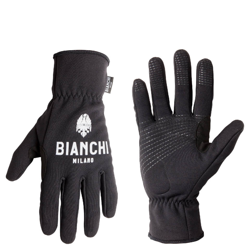 bianchi-osio-winter-gloves-black-s-black