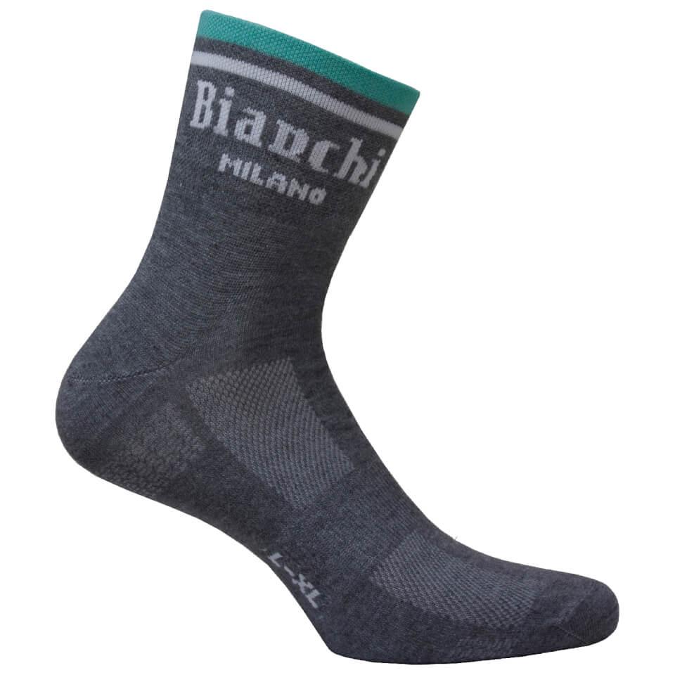 bianchi-riva-socks-grey-green-l-xl-grey-green