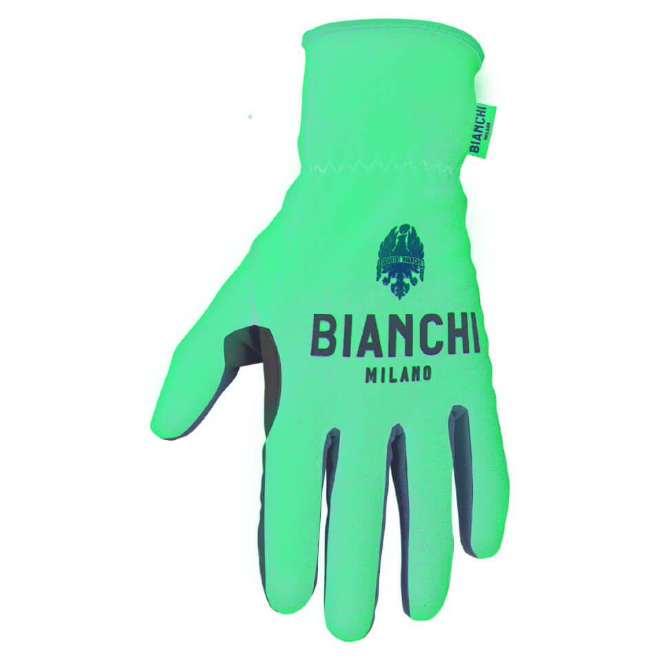 bianchi-osio-winter-gloves-green-l-green