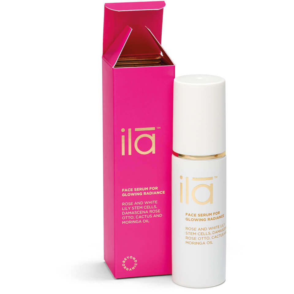 ila-spa-face-serum-for-glowing-radiance-30ml