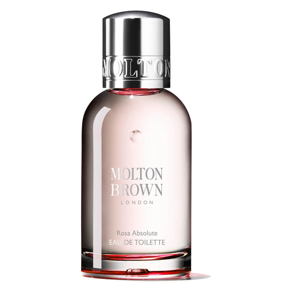 Molton Brown Women Fragrance  Eau de Toilette (EdT)