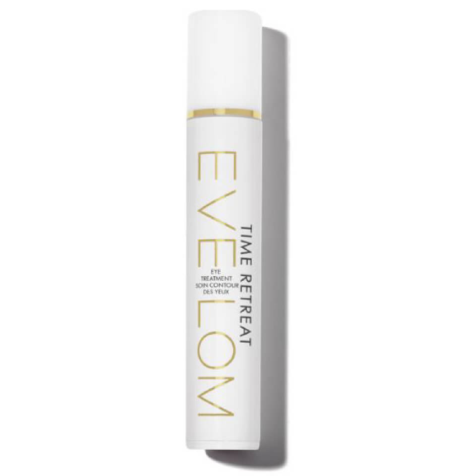 eve-lom-time-retreat-eye-treatment-15ml