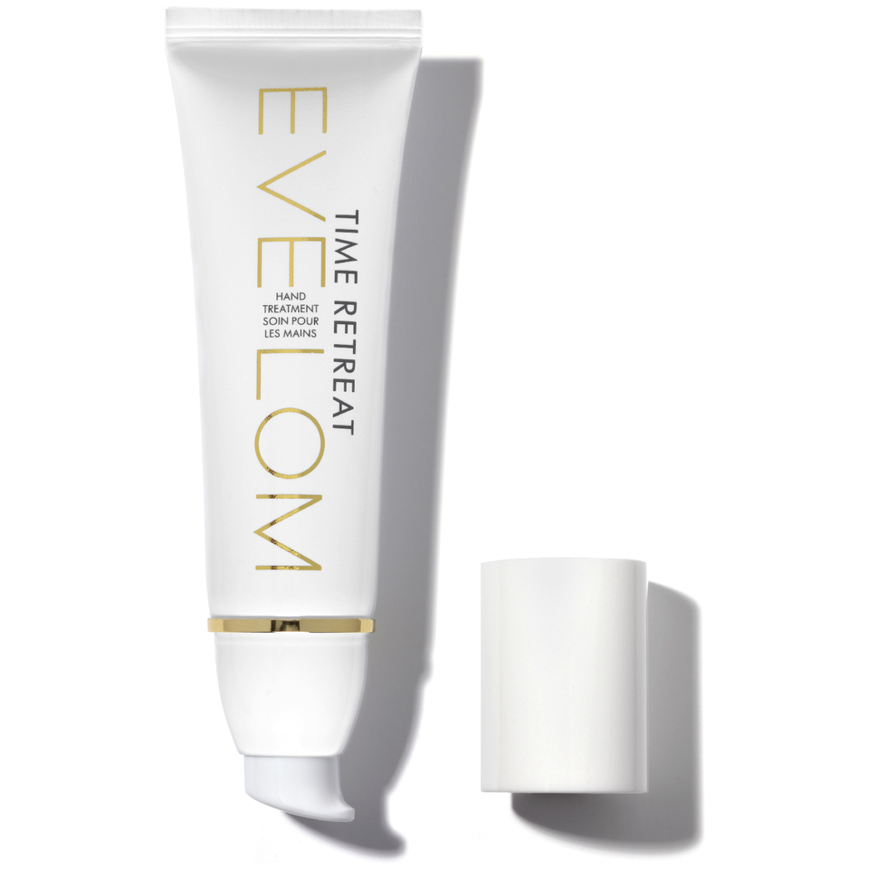 eve-lom-time-retreat-hand-treatment-50ml