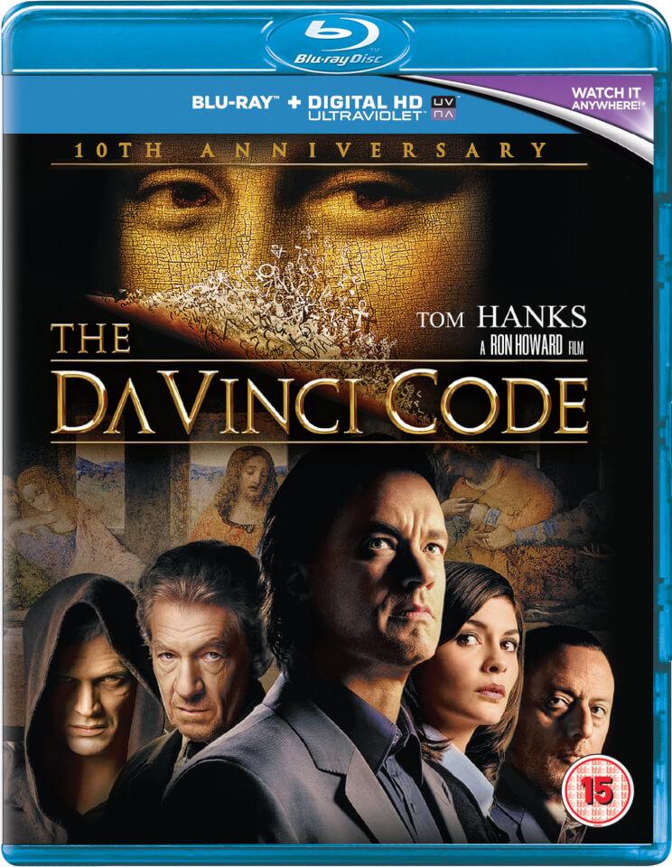 da-vinci-code-10th-anniversary