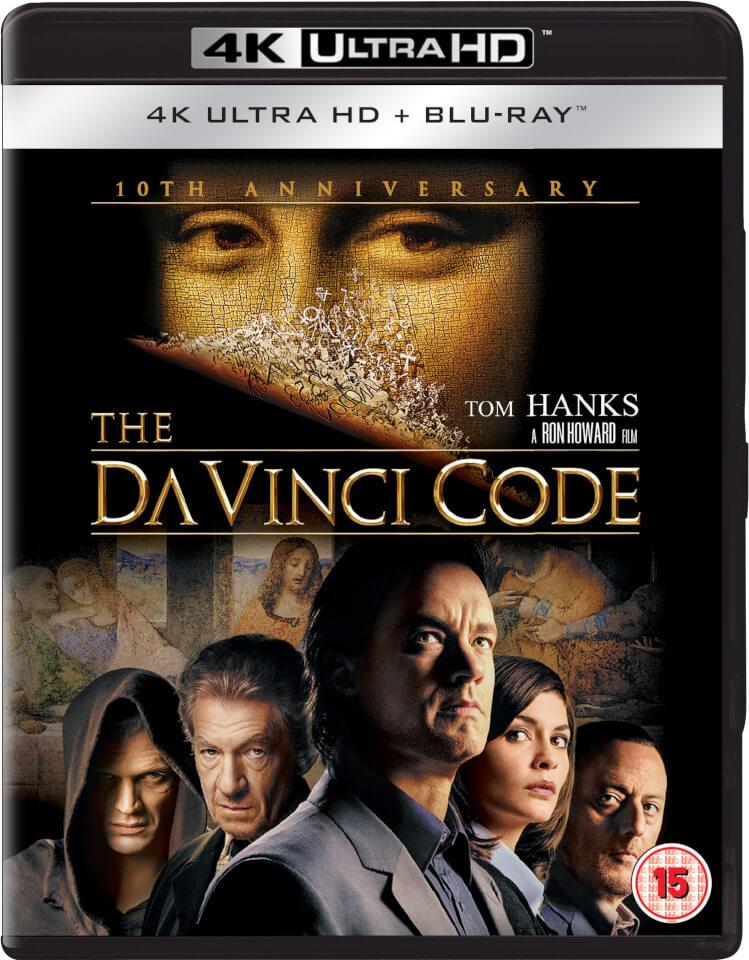 da-vinci-code-10th-anniversary-includes-ultraviolet-copy