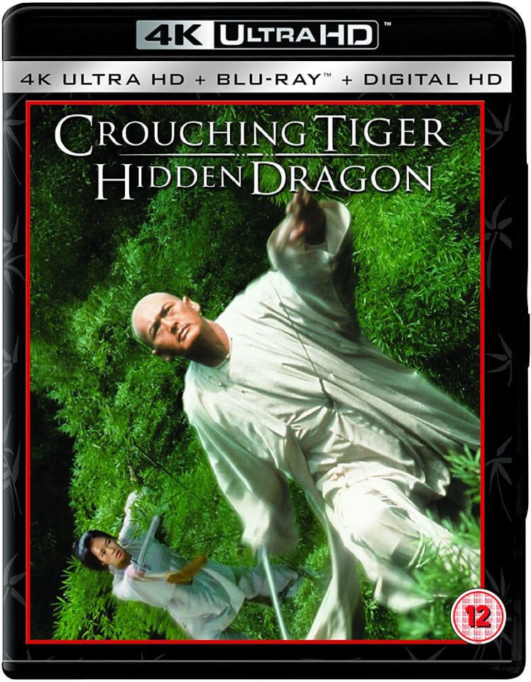 crouching-tiger-hidden-dragon-15th-anniversary-includes-ultraviolet-copy