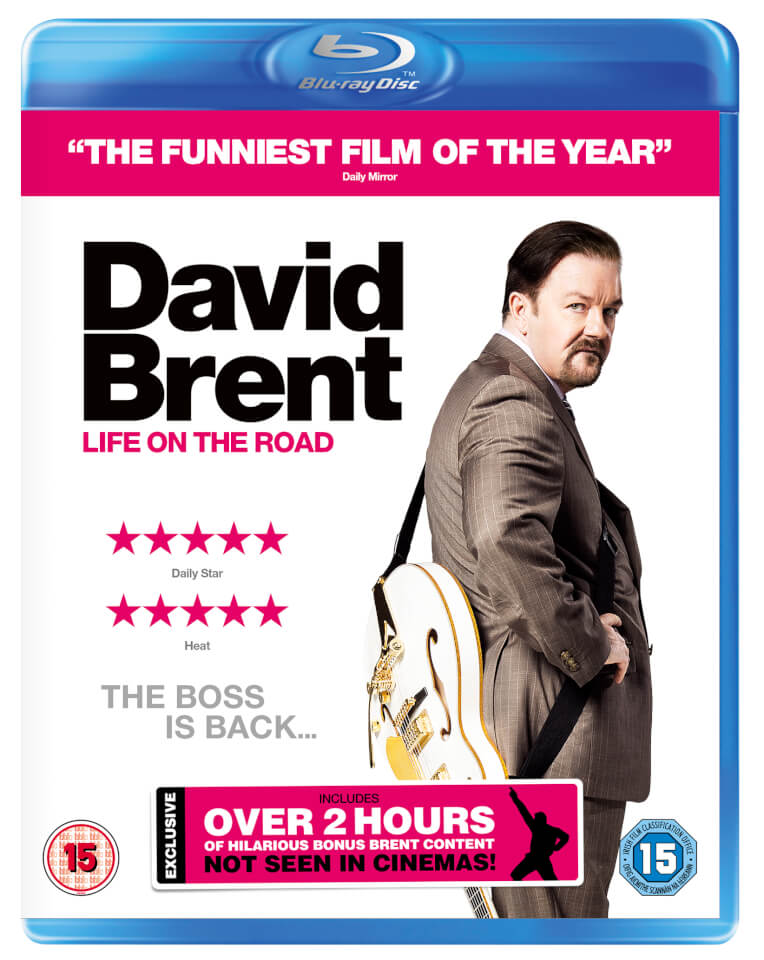 david-brent-life-on-the-road