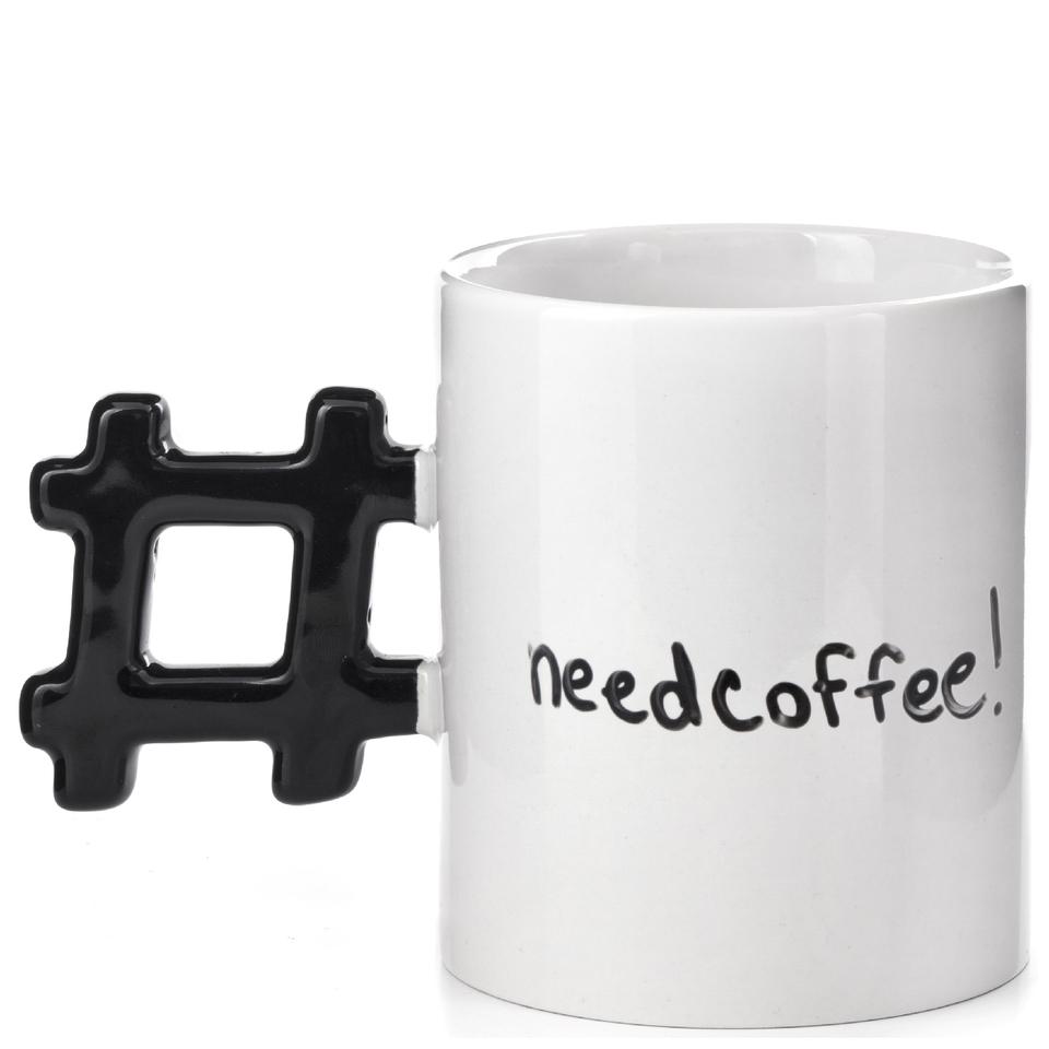 morning-hashtag-mug