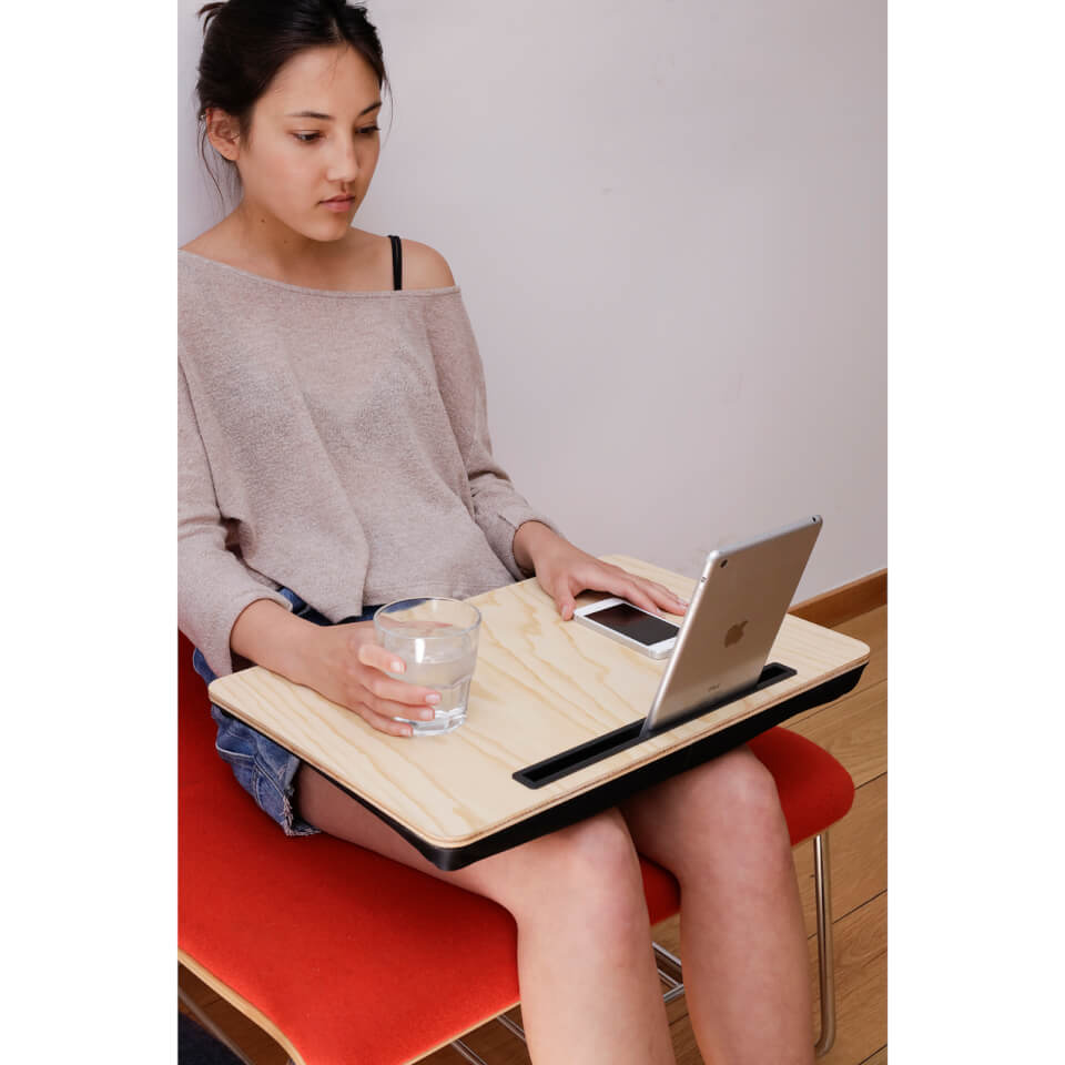 large-i-bed-lap-desk