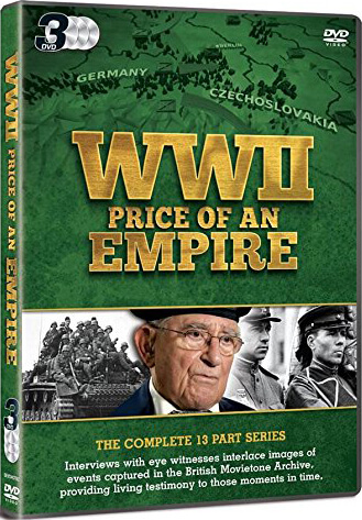 ww2-price-of-an-empire