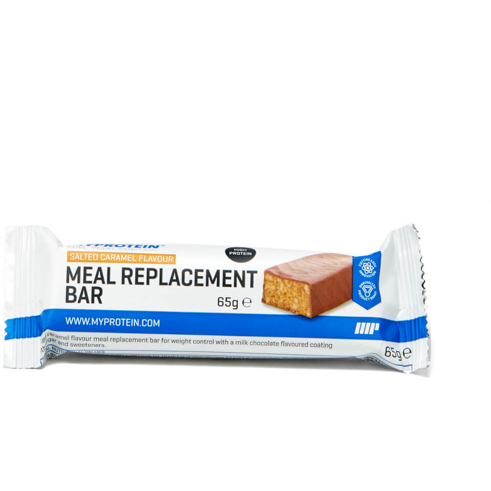 meal-replacement-bar-salted-caramel-sample