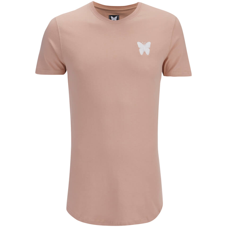 good-for-nothing-men-surge-t-shirt-taupe-m