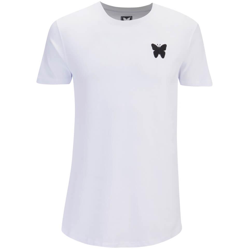 good-for-nothing-men-surge-t-shirt-white-m