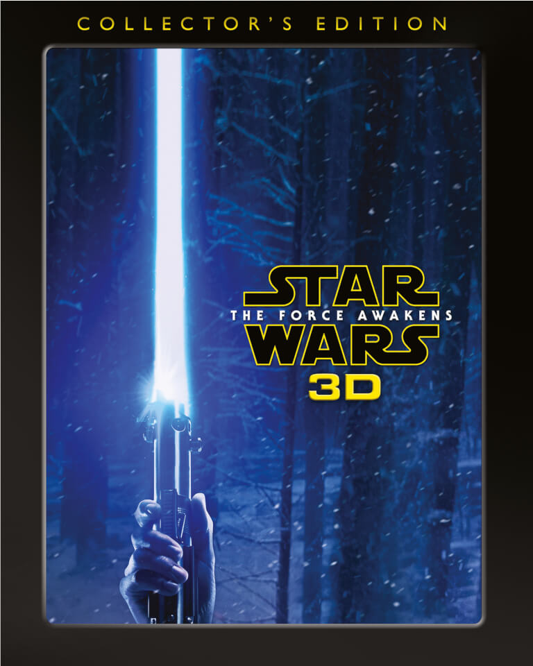 star-wars-the-force-awakens-3d-collector-edition