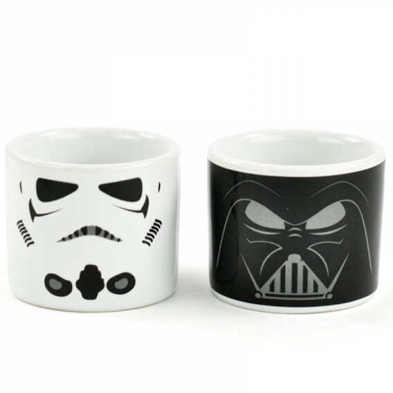 star-wars-stormtrooper-darth-vader-egg-cups-set-of-2