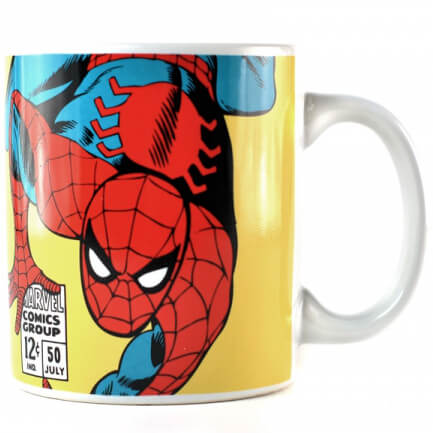 marvel-spider-man-mug