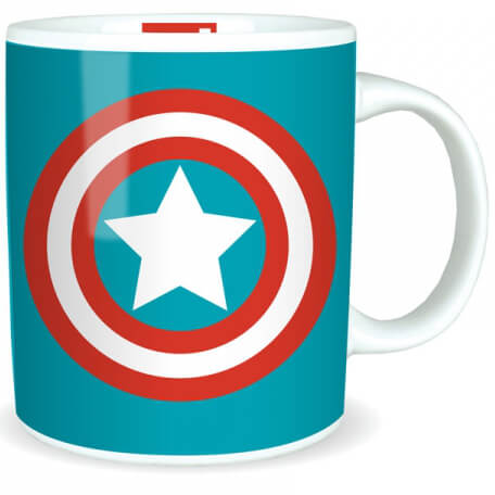 marvel-captain-america-mug