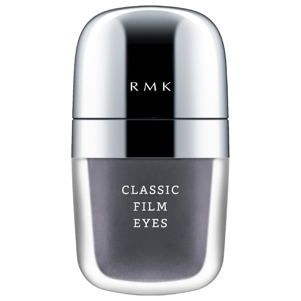 rmk-classic-film-eyes-02-monochrome