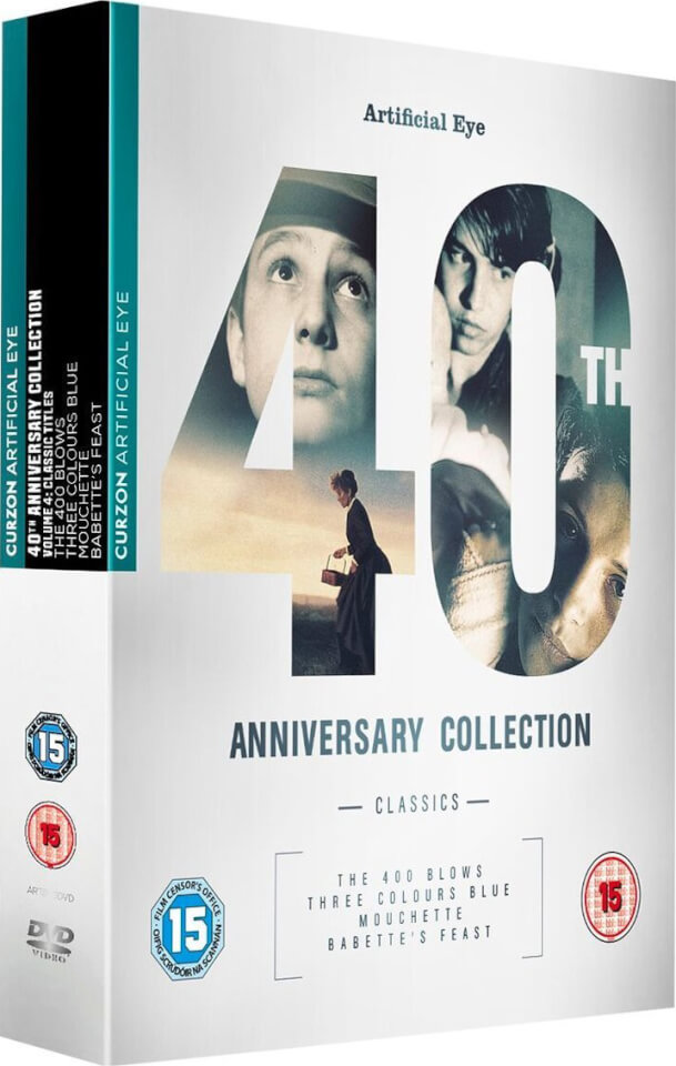 artificial-eye-40th-anniversary-collection-volume-4-classics