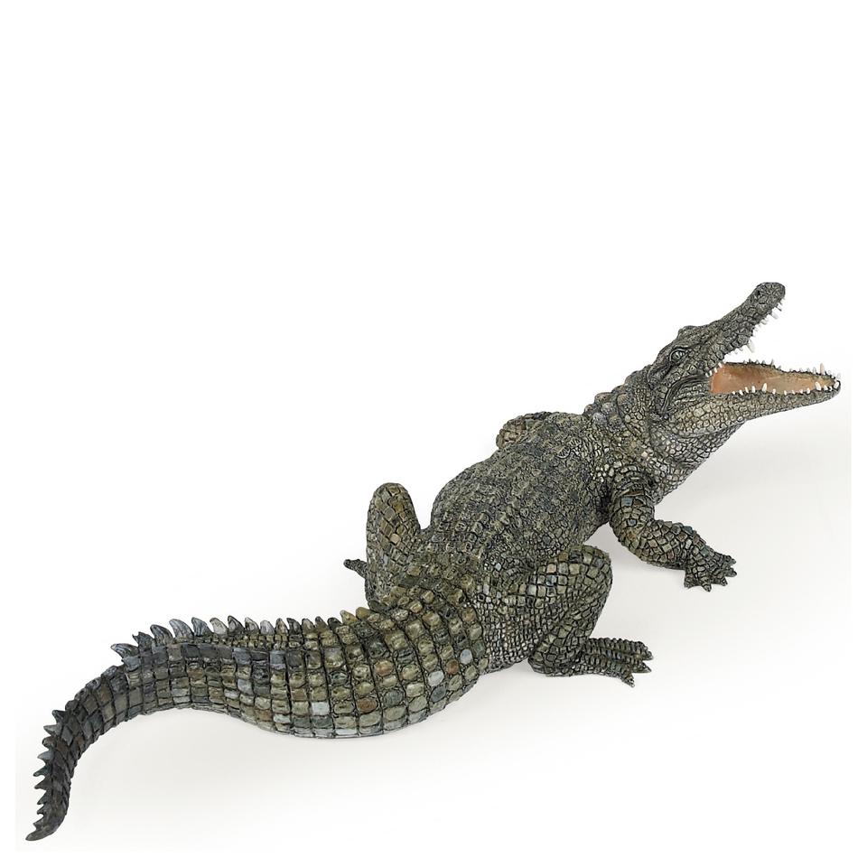 papo-wild-animal-kingdom-nile-crocodile