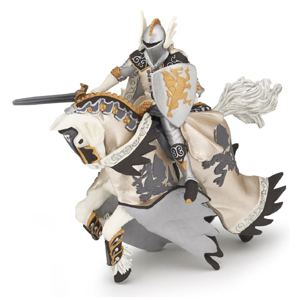 papo-medieval-era-dragon-prince-horse