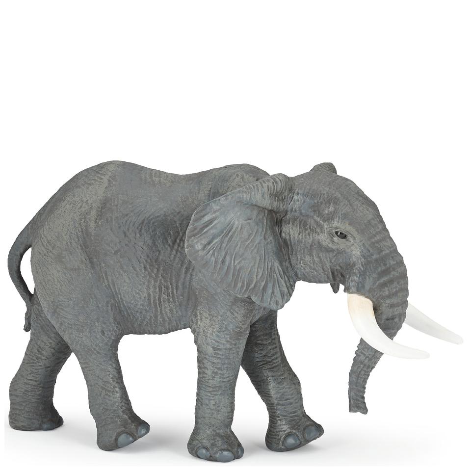 papo-large-african-elephant