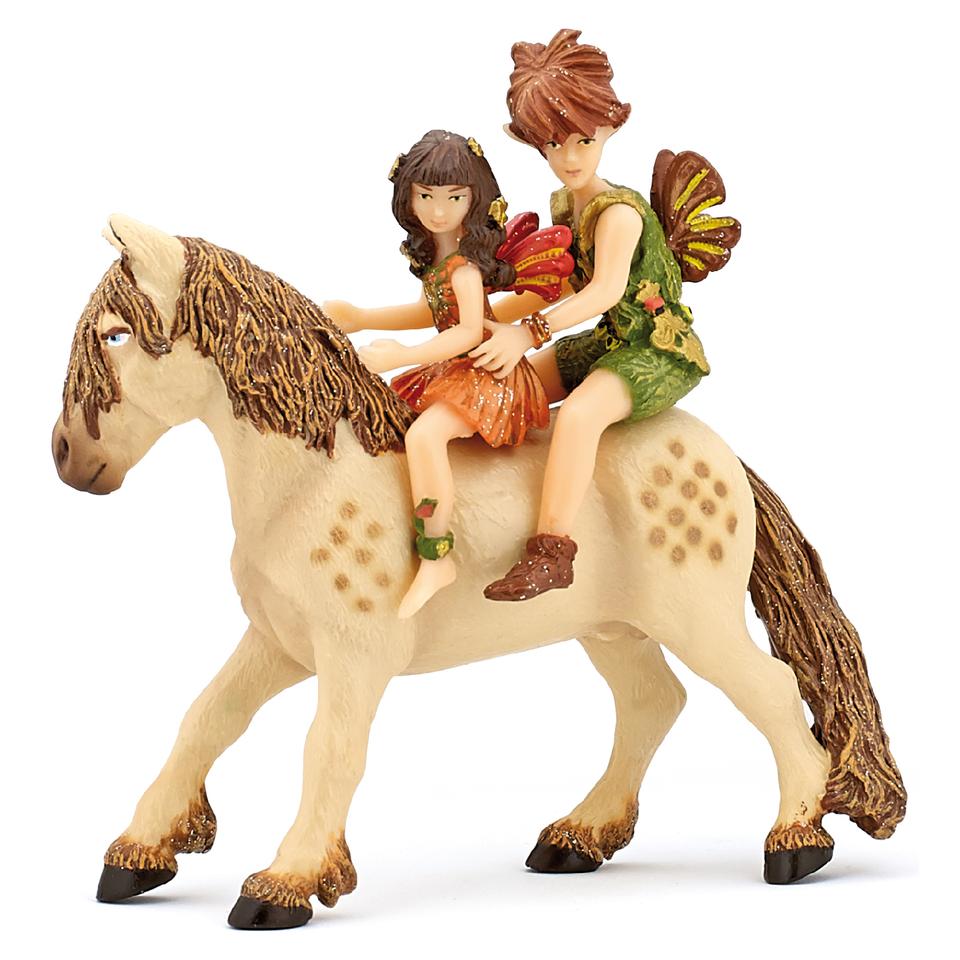 papo-enchanted-world-elves-children-pony