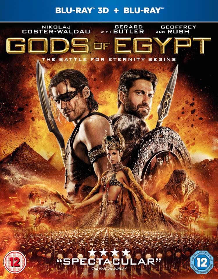 god-of-egypt-3d-includes-2d-version