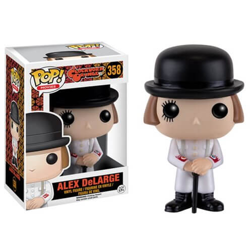 clockwork-orange-alex-pop-vinyl-figure