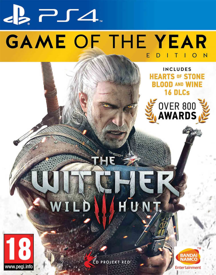 the-witcher-3-wild-hunt-game-of-the-year-edition