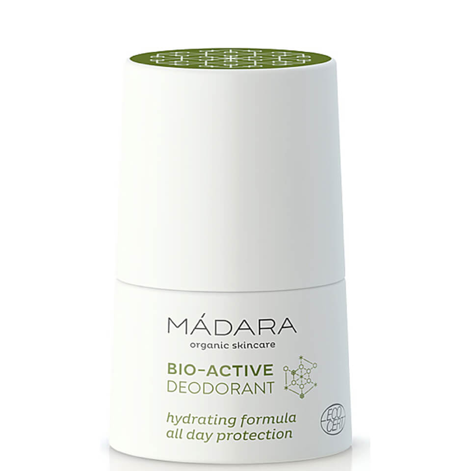 madara-bio-active-deodorant-50ml