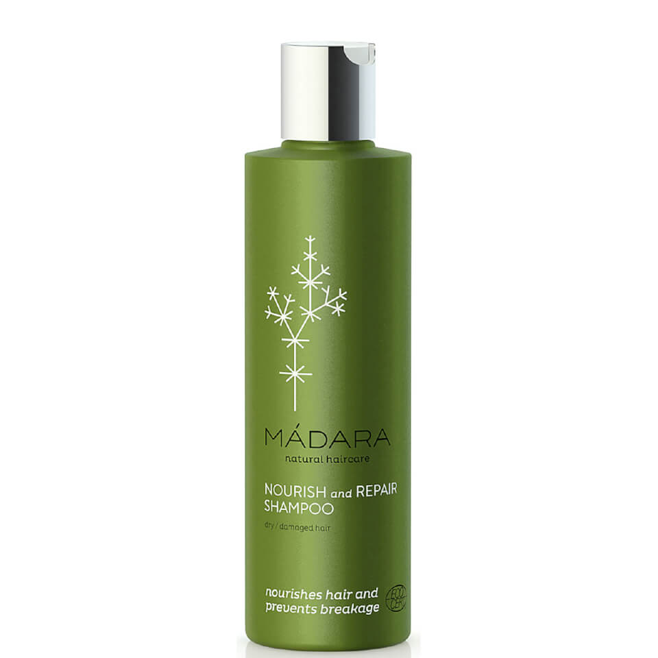 madara-nourish-repair-shampoo-250ml