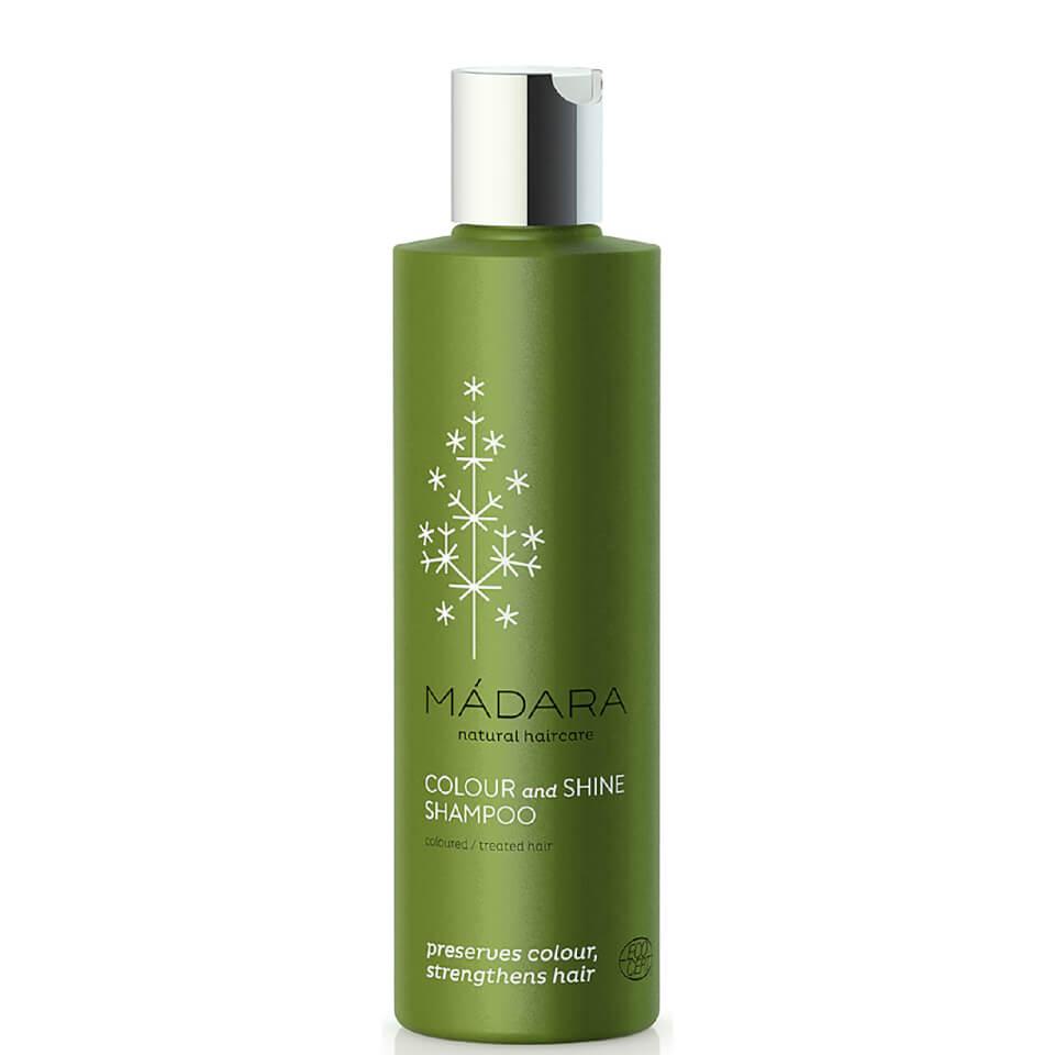 madara-colour-shine-shampoo-250ml
