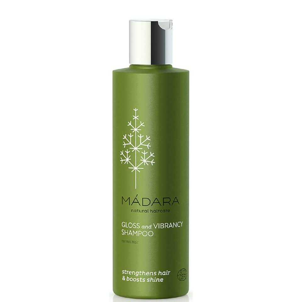 madara-gloss-vibrancy-shampoo-250ml