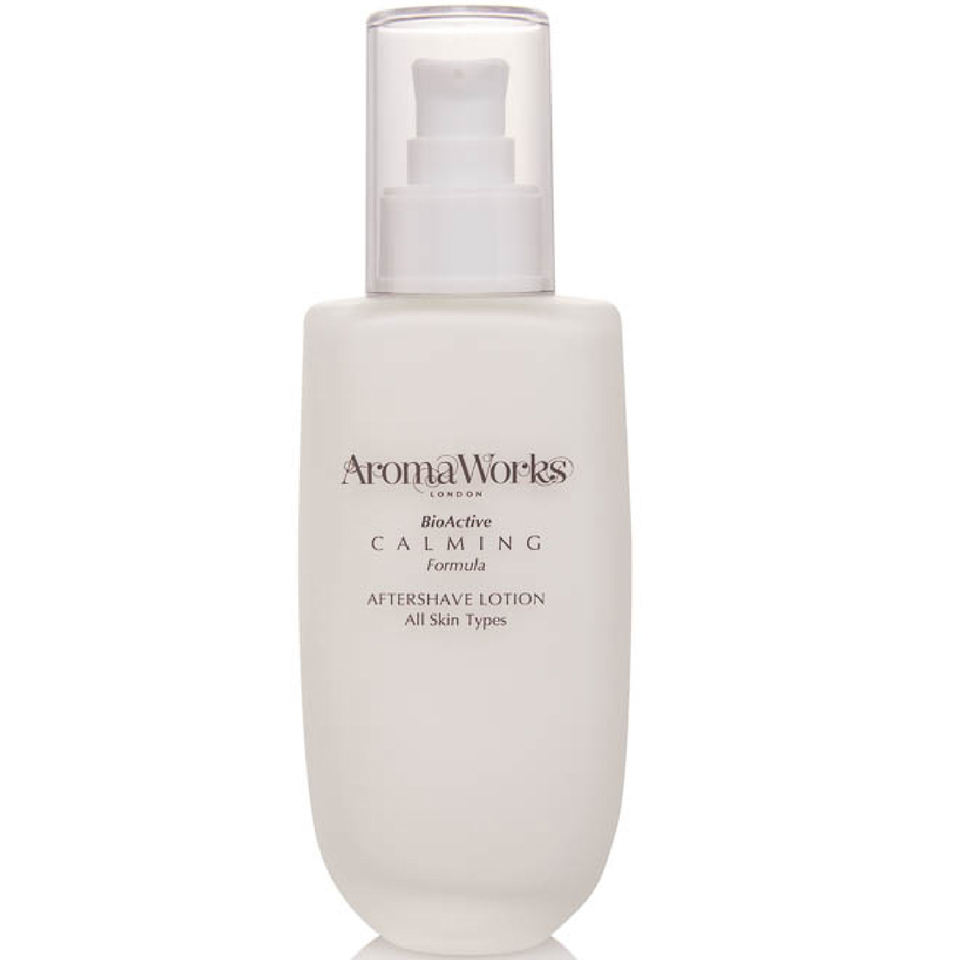 aromaworks-men-calming-aftershave-lotion-100ml