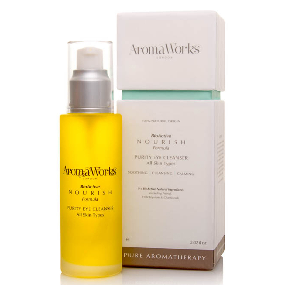 aromaworks-purity-eye-cleanser-60ml