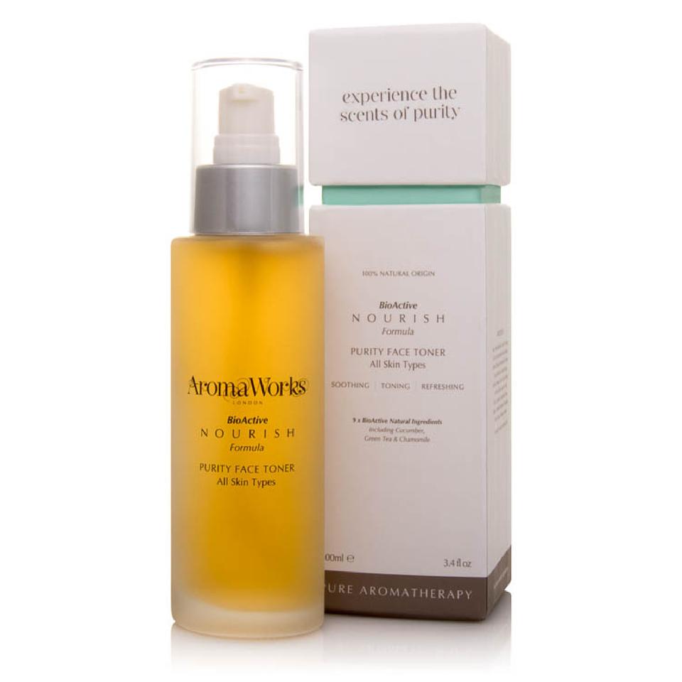 aromaworks-purity-face-toner-100ml