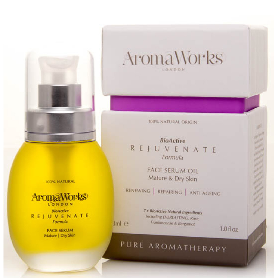 aromaworks-rejuvenate-face-serum-oil-30ml