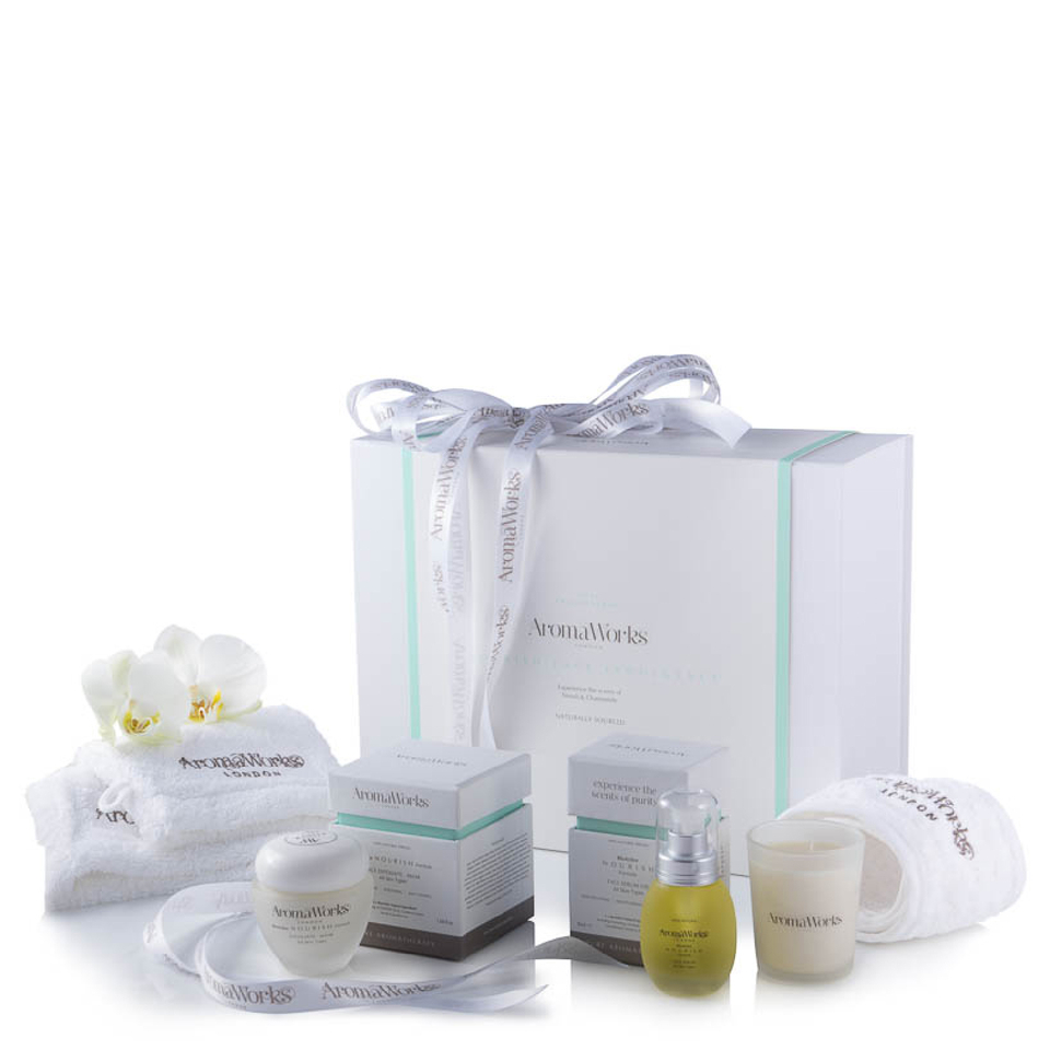aroma-works-nourish-face-indulgence-gift-set