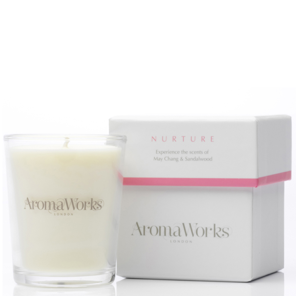 aromaworks-nurture-candle-10cl