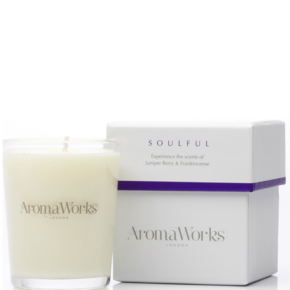 aromaworks-soulful-candle-10cl