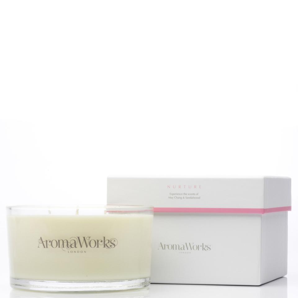 aromaworks-nurture-3-wick-candle