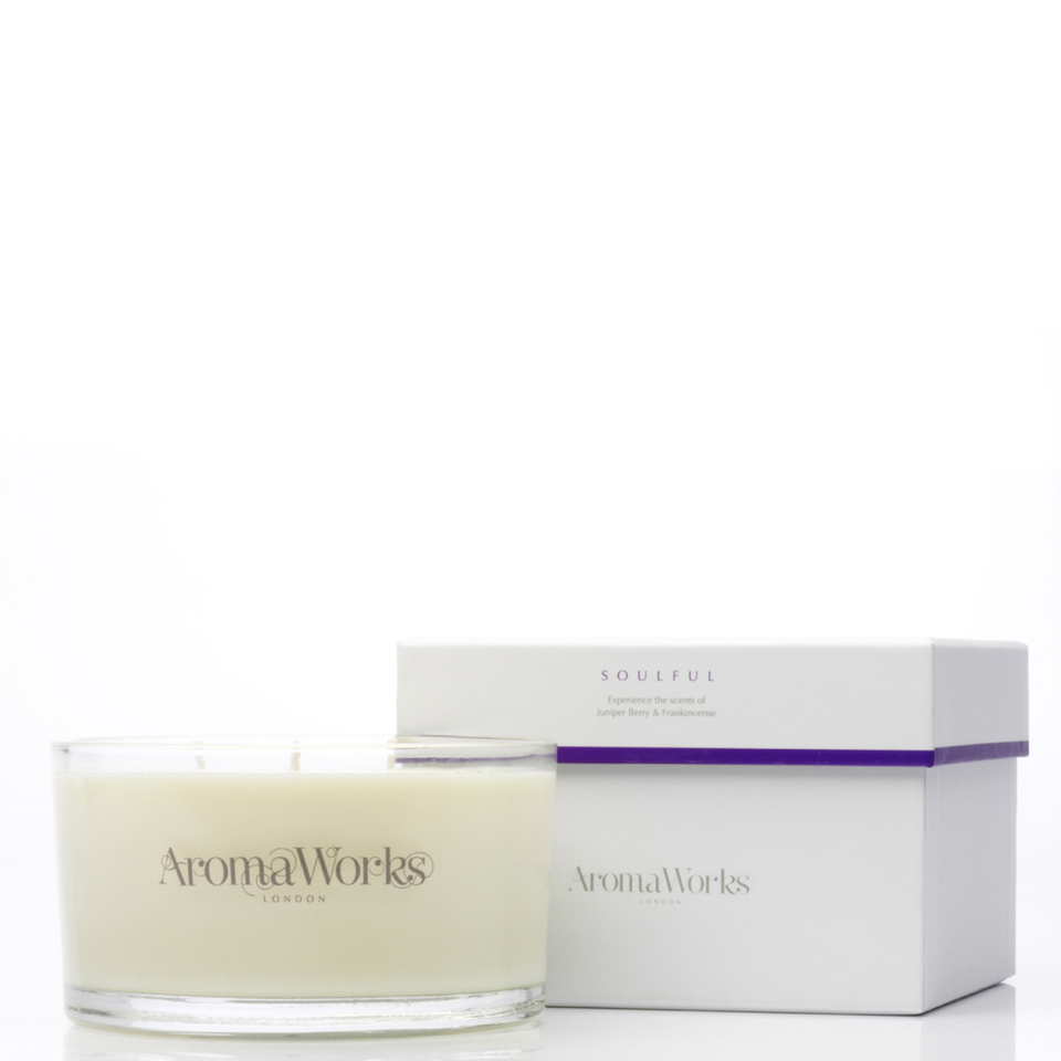 aromaworks-soulful-3-wick-candle