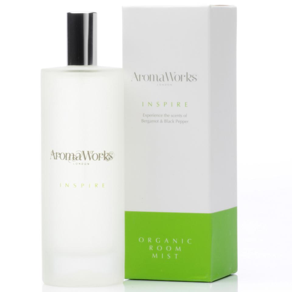aromaworks-inspire-room-mist-100ml
